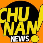 ChuNan News